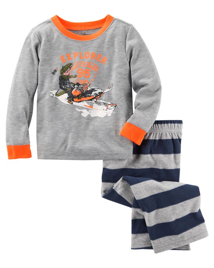 KIDS CLOTHING. OshKosh B'gosh offers all the essential kids clothes online. Shop cool styles and trendy outfits for the classroom or vacation. They'll love light layers, pretty dresses, sharp polos and must-have shorts and jeans.