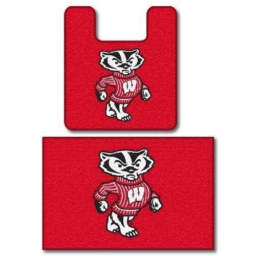 60 Best Wisconsin Badgers Images On Pinterest Wisconsin Badgers Cap D 39 Agde And Caps Hats