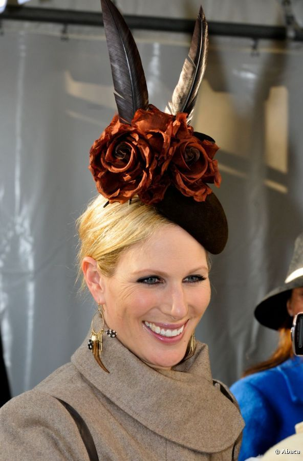 151 Best Images About Royal Hats On Pinterest