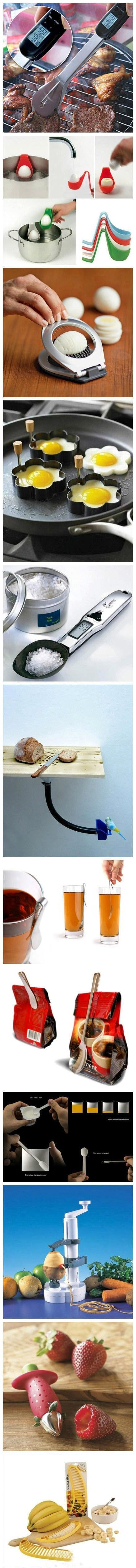 Find More Useful Kitchen Gadgets at: http://coolkitchengadgets.net/category/useful/