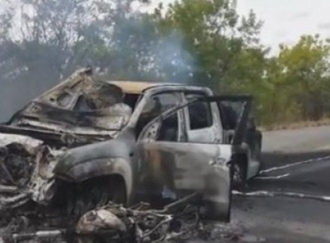 Motociclistas morrem em acidentes perto de Jacobina