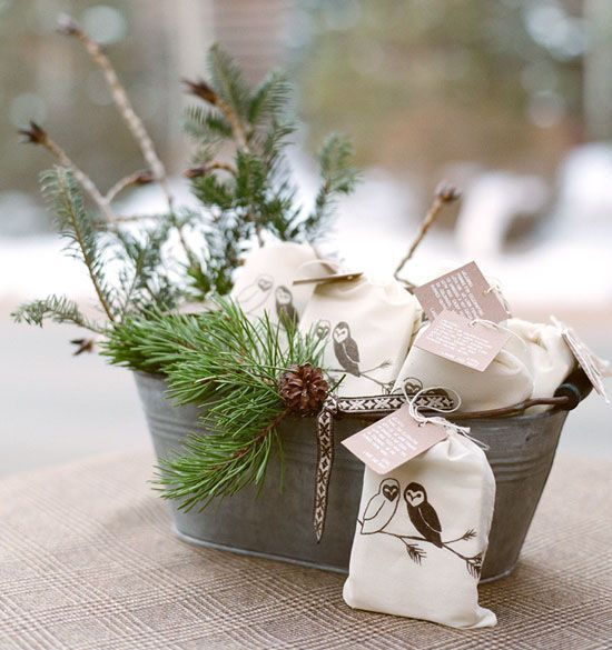17 Best Images About Rosecliff Weddings On Pinterest: 17 Best Images About Rustic Winter Wedding On Pinterest