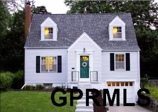 Residential property for sale in Omaha,NE (MLS #21517583). Learn more from Team Leathers.  You're just minutes to area amenities and entertainment such as golf, restaurants, movies and shopping.