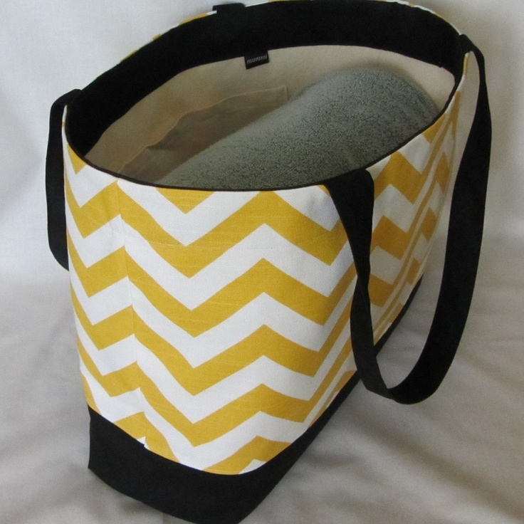 20 best Bags and totes images on Pinterest | Diapers, Hobo bags ...