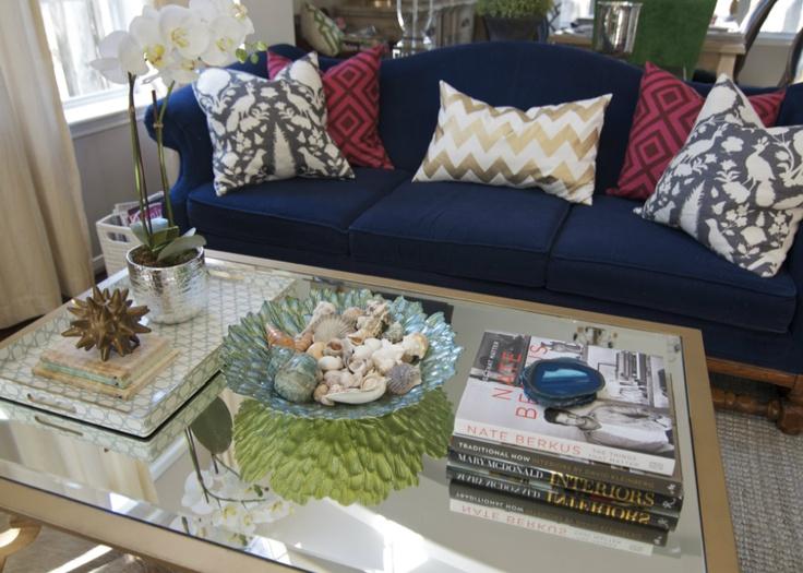 50 best images about for the home on pinterest master. Black Bedroom Furniture Sets. Home Design Ideas