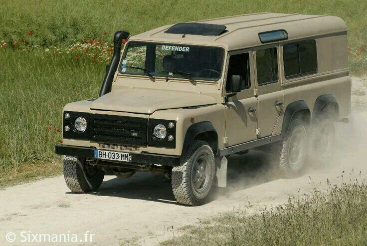 a98d9912002bcd727d74076455963d4c things i want jeep 12 best voitures et motos images on pinterest car, land rovers  at n-0.co