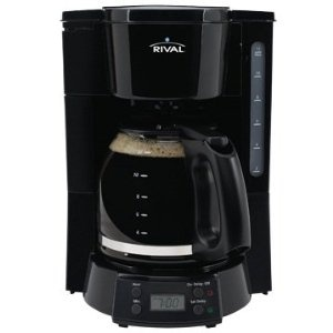 291 best ideas about Mr Coffee Single Serve on Pinterest Bunn coffee makers, Coffee maker and ...