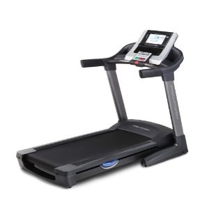 Proform Trailrunner 4.0 Treadmill with Built-in Web Browser (Sports)  http://www.mypricecompare.com/bestproducts.php?p=B004FS4CHA  B004FS4CHA
