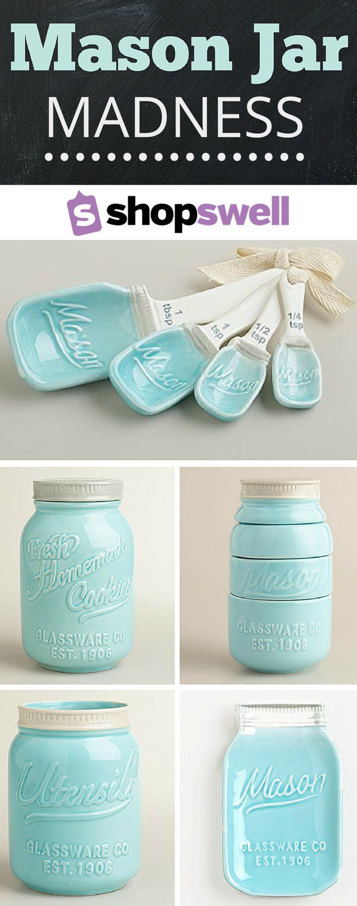151 best In the Kitchen images on Pinterest   Cooking ware, Kitchen ...