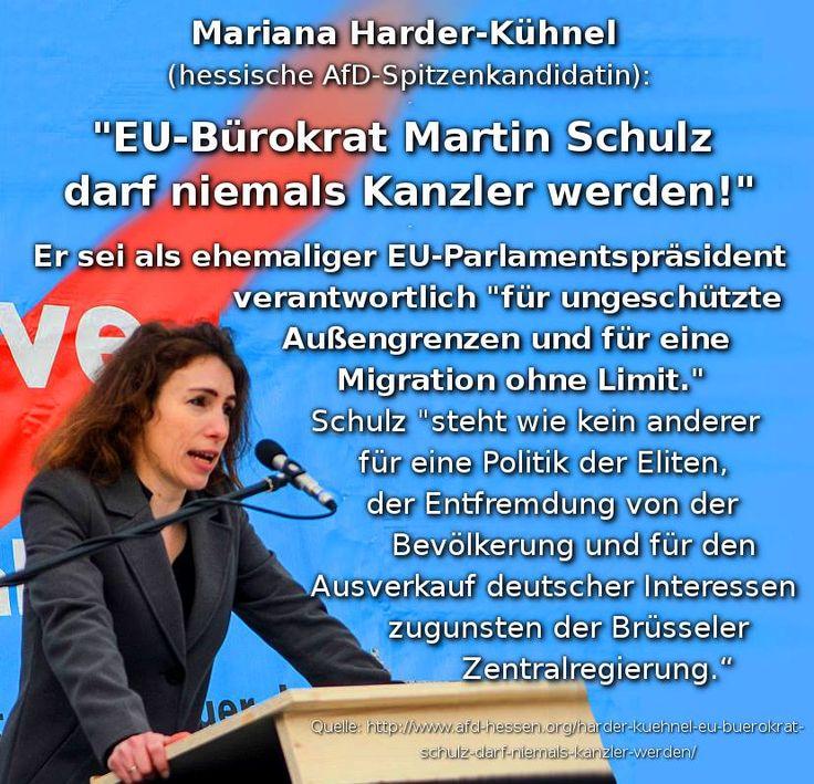 16473297_1111196322322362_5214361387551865276_n.jpg (828×798) => für eine RECHTSWIDRIGE Politik und einer privaten Organisation namens EU, die wohl nichts andees als eine Selbstermächtigungsbegründung für Politikdarsteller darstellt. Wie kann eine private Organisation Richter haben und sogenannte EU Gesetze erlassen? Miserables Schauspiel.