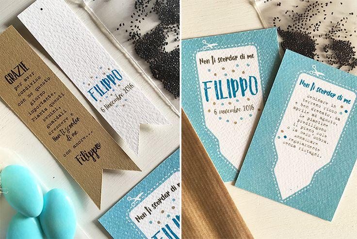 Blog su graphic design e creatività handmade