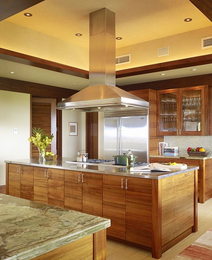 19 Best Cabinet Showroom Ideas By Seigles Images On