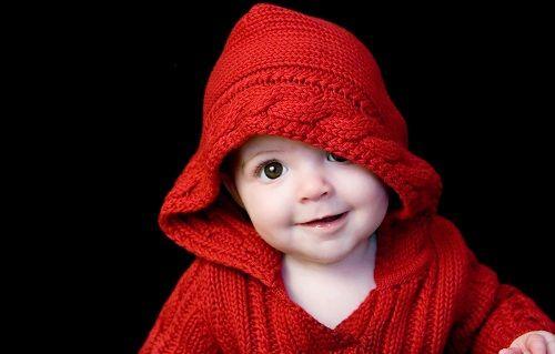 Shop www.maybbabies.com #babygirl #newborn #prego #mommyblogger #momlife #parenthood #fashion #babyfashion #babiesofinstsgram #kids #fall #babykicks #toddlersswag #motherhood #cute #fallfashion #parenting #minime #babyboy #babygirl #babyshower