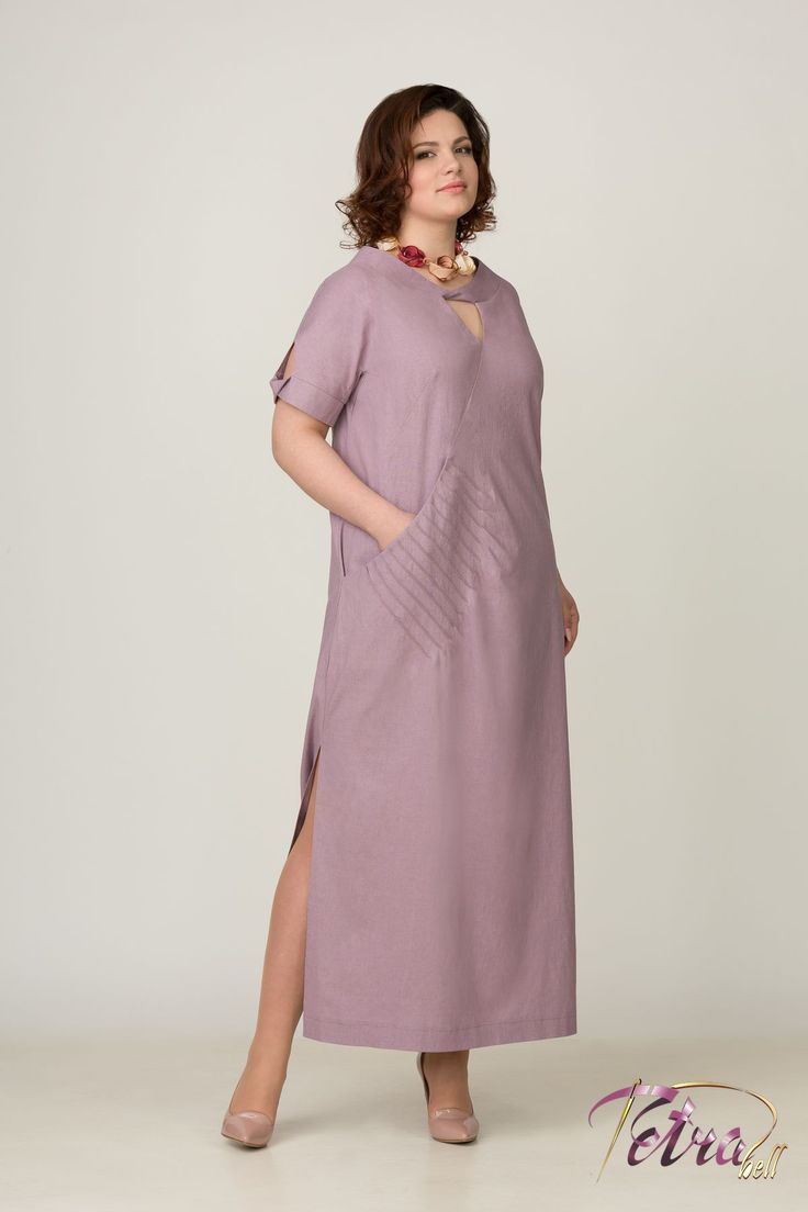 Платье туника 2015 доставка