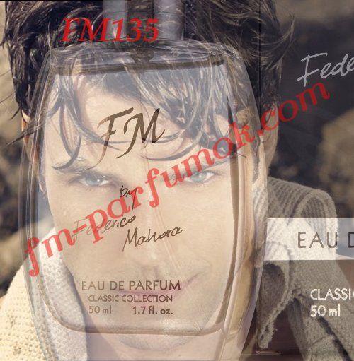 #fmparfümök FM135 Parfüm Kollekció:Klasszikus Férfi ParfümÁr:4190FtSzállítás INGYENESParfüm:50mlParfümolaj tartalom:16%Illat típus:KönnyedBulgari Acqua Pour Homme #fmparfüm #Parfümök #Divat #Szépség #parfüm FM135 Parfüm Férfiaknak A Bulgari Acqua Pour Homme Illat Rendelés ITT