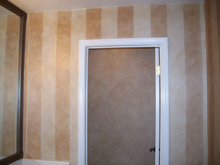 Unique Wall Finishes : Best images about decorative wall finishes by layers of
