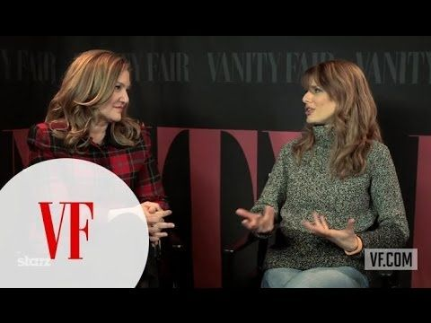 """Interview (Video): Lynn Shelton (""""Laggies"""") 