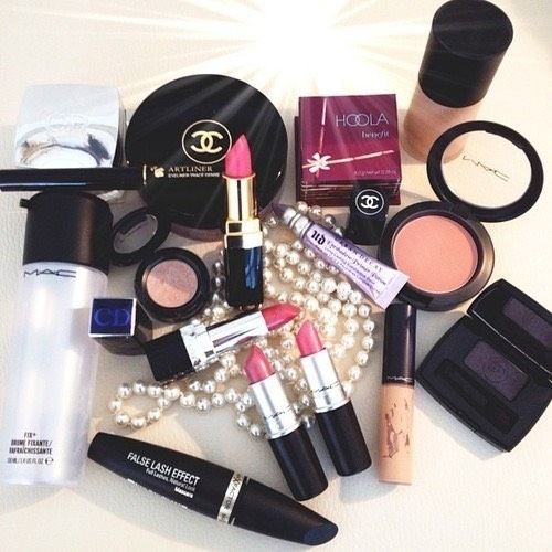 best makeup dupes #Beauty #Trusper #Tip
