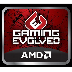 """AMD fired a shot across Nvidia's bow in 2012 by introducing the """"Never Settle"""" bundle. The purpose was simple; attract games to AMD video cards providing them with free games like Far Cry 3, Hitman: Absolution and Sleeping Dogs. Nvidia has responded with its free-to-play bundle, which lures in gamers by offering free credits that can be redeemed for bonuses in games like Hawken, Planetside 2 and World Of Tanks."""