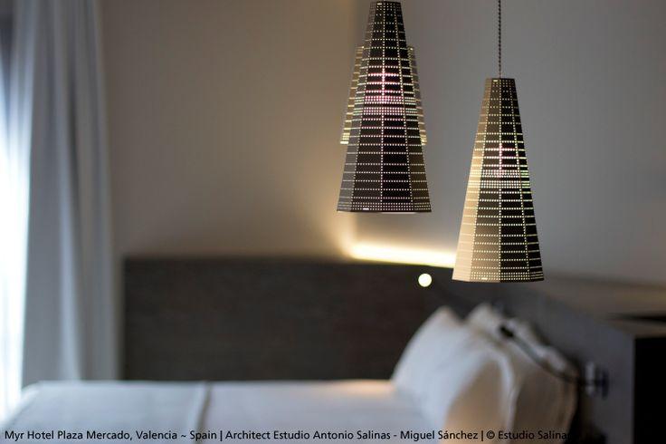 Amazing #NullVector pendant lights !  Alfa ► http://bit.ly/1woXu4i Beta ► http://bit.ly/1zMnHv8 #design Carlotta de Bevilacqua & Laura Pessoni