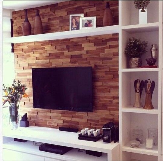Home Entertainment Spaces: 36 Best Downstairs TV Space Images On Pinterest