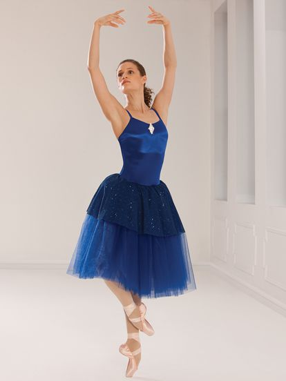 22 best images about beautiful ballet dance costumes on