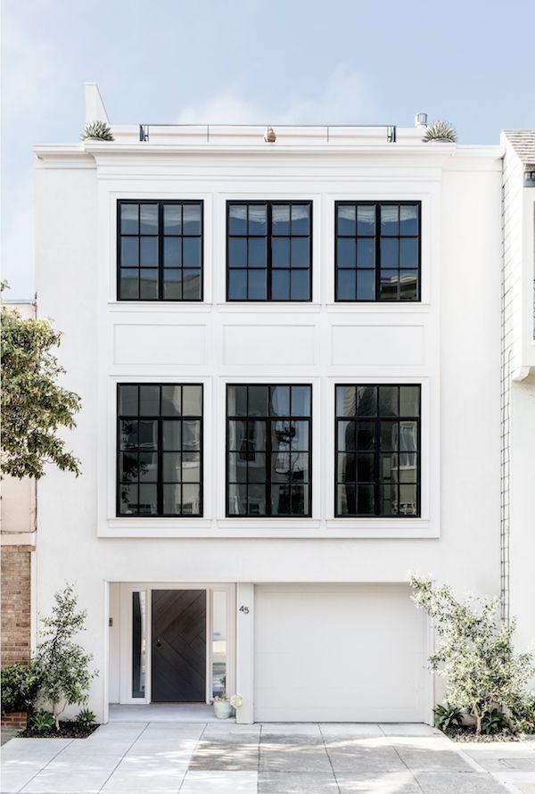 San Francisco Apartment: Best 20+ Barbie Dream House Ideas On Pinterest