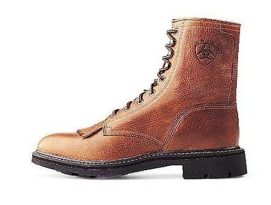 How to Clean and Waterproof Boots and Other Leather Goods. Avoid ugly snow  boots and