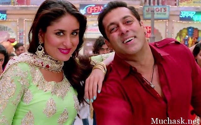 Bajrangi Bhaijaan (BB) Movie Inches Closer to Rs 300 Crores in Second Weekend . See 14th Day and 2nd Weekend Total Net Box Office Collection of BB .