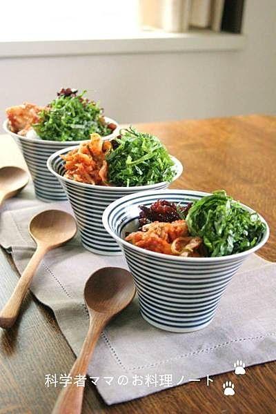10分でできる!今すぐ食べたい時のあっという間のスピード夕食レシピ7選|CAFY [カフィ]