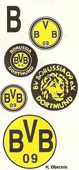 Borussia Com Pl