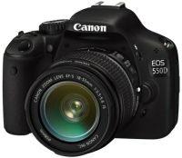 Ohjeita ensimmäistä järjestelmäkameraa ostavalle