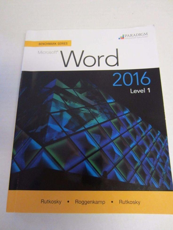best 25  microsoft word ideas on pinterest