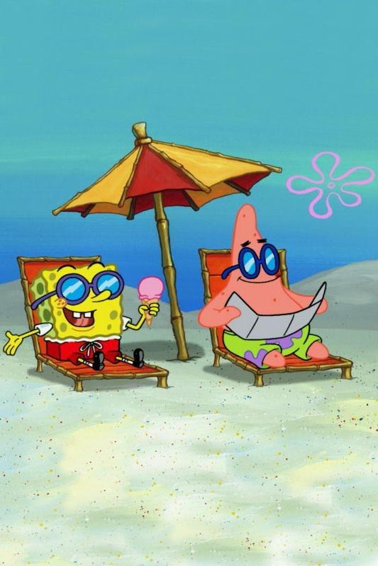 spongebob halloween episode brain wwwpixsharkcom
