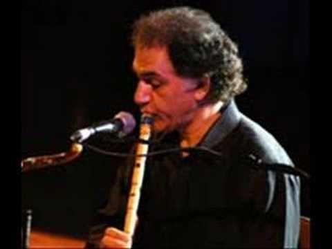 Omar Faruk Tekbilek - Why