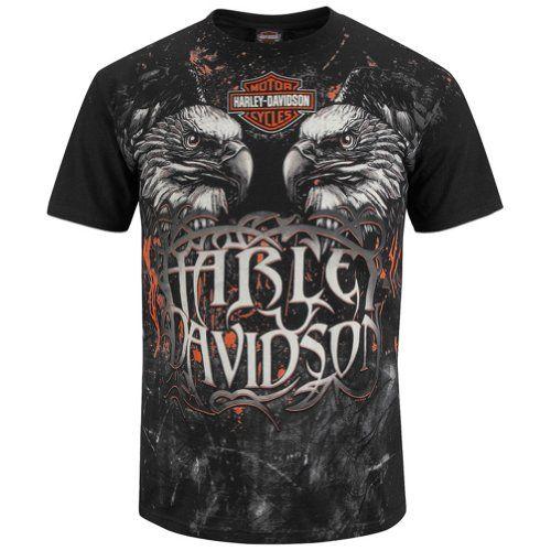 Best 25+ Harley davidson shirts ideas on Pinterest ...