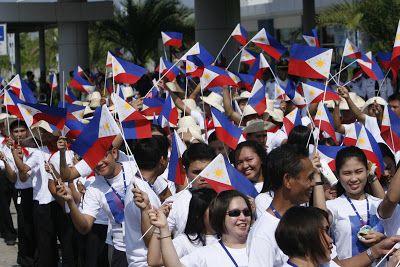 Filipino Ethics: A Closer Look