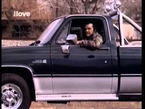 Za bílého dne CZ celý film, český dabing, drama, thriller, 1991 - YouTube