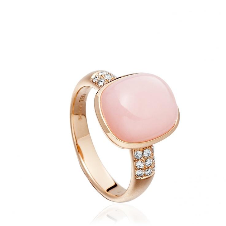 astley clarke opal perla ring