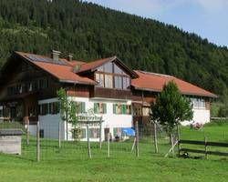Haflinger Hof - herrlicher Biohof im Allgäu #organicfood #biohof #bauernhofurlaub #bayern #allgaeu