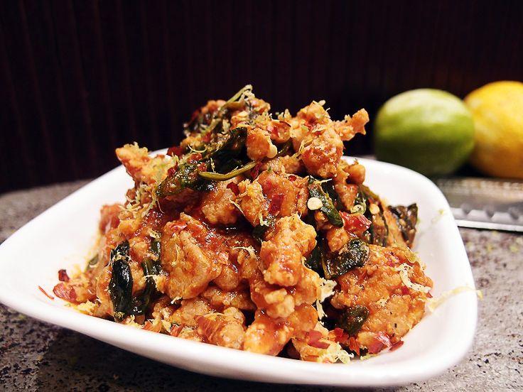 11 Best Keto Friendly Fast Food Options - Dietingwell Keto