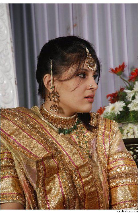 Hyderabad Matrimonial Hyderabad Marriage  | postbimlifen gq
