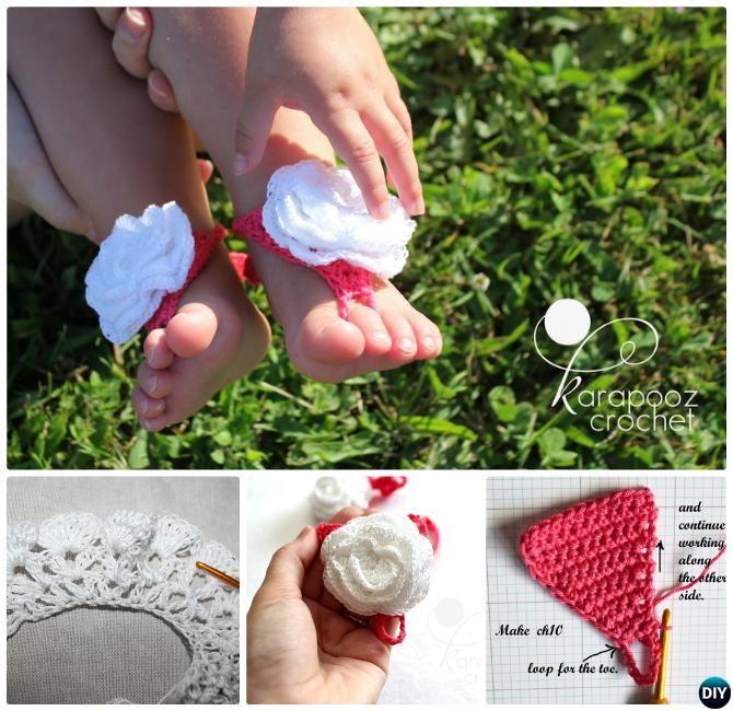 Mejores 78 imágenes de pies descalzos en Pinterest   Joyería de pies ...