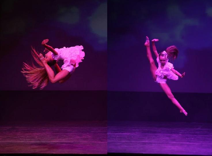 46 best Sophia Lucia images on Pinterest | Dance moms ...