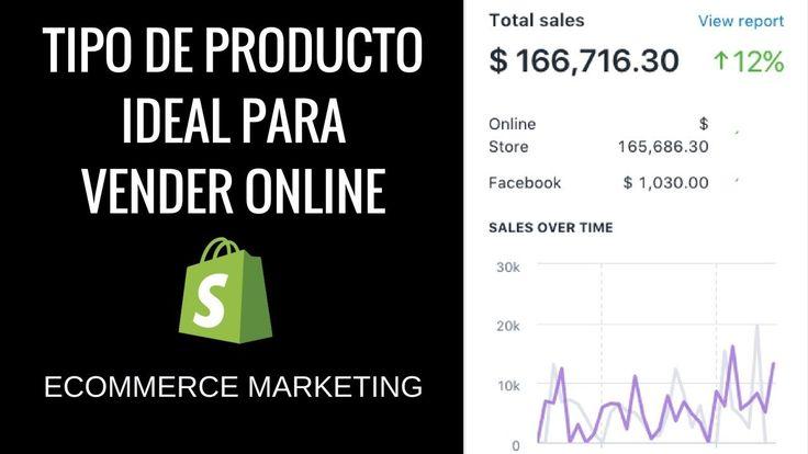 Productos Más Rentables Para Vender En Una Tienda Online En Línea Con Tienda Online Rentables Vender Online