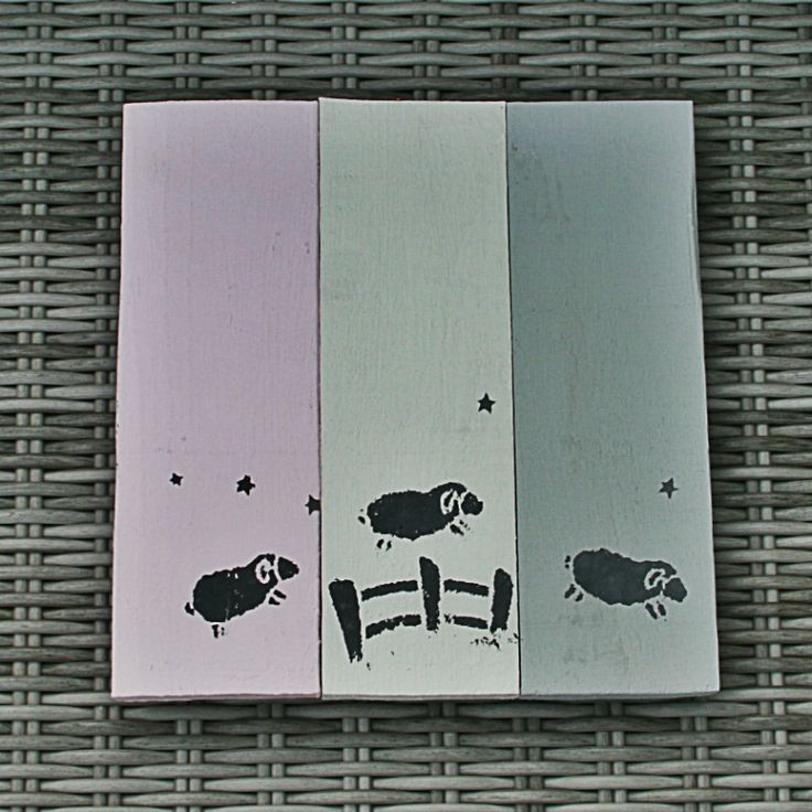 17 beste idee n over paarse kinderkamer accessoires op pinterest thema 39 s meisjes slaapkamer - Deco schilderij slaapkamer jongen ...