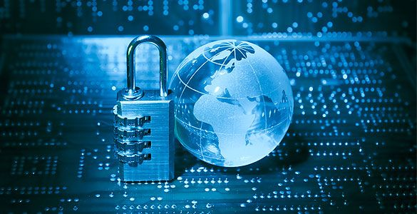 Network Security assignment help is one of the most sought-after writing services these days which are searched by the students pursuing a degree course in Computer Science Engineering, Information Technology, or Computer Applications.