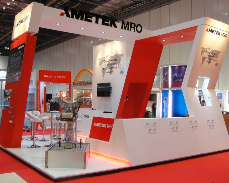 Modern Exhibition Stand List : Top ideas about exhibition stalls on pinterest