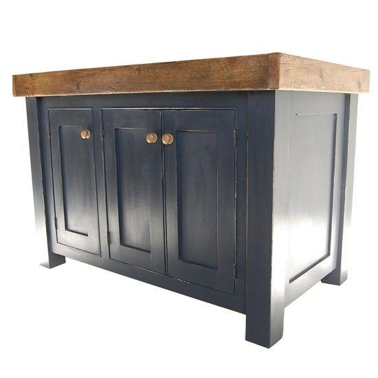 Freestanding Kitchen Island Unit 1290 best kitchen inspiration images on pinterest | kitchen ideas