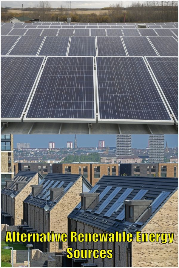 A Number Of Green Energy Advice Ideas Renewable Energy Technology Solar Energy Information Renewable Sources Of Energy
